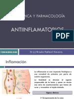 Antiinflamatorios Esteroides y no esteroides.pdf