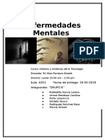 Enfermedades-Mentales (1)