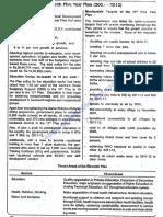 Planning 2.pdf