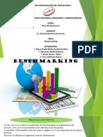 Informe Final de Casos Practicos ( III Unidad )