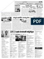 MAIN NEWS Main Pages Page 6