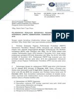 Bahan 1 - Surat Pelaksanaan Pbppp Kpm 2016