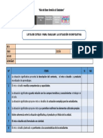 listadecotejoparaevaluarlasituacionsignificativa-170228070216.docx
