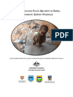 Livelihoods and food security in rural Myanmar.pdf