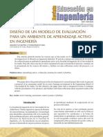 57-114-1-SM.pdf
