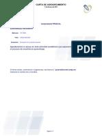 Agradecimiento 13115632_1.pdf