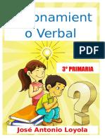 RAZONAMIENTO VERBAL.docx