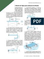 330076627-2da-Practica-r2-Diseno-de-Vigas-Para-Esfuerzos-de-Flexion.pdf