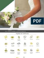 anillos+de+bodas+1.compressed.pdf