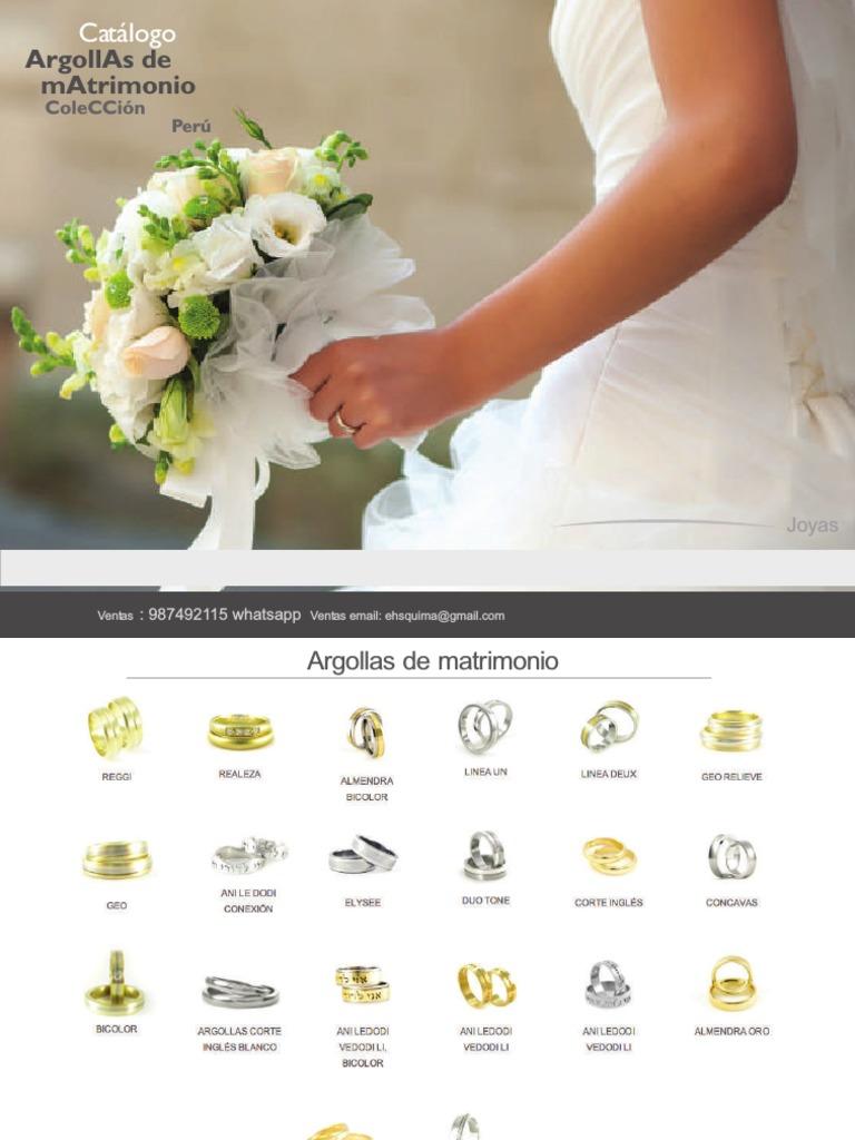 7d329f54b90f anillos+de+bodas+1.compressed.pdf