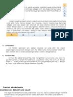 materi excel kelas xi icon menu.pptx