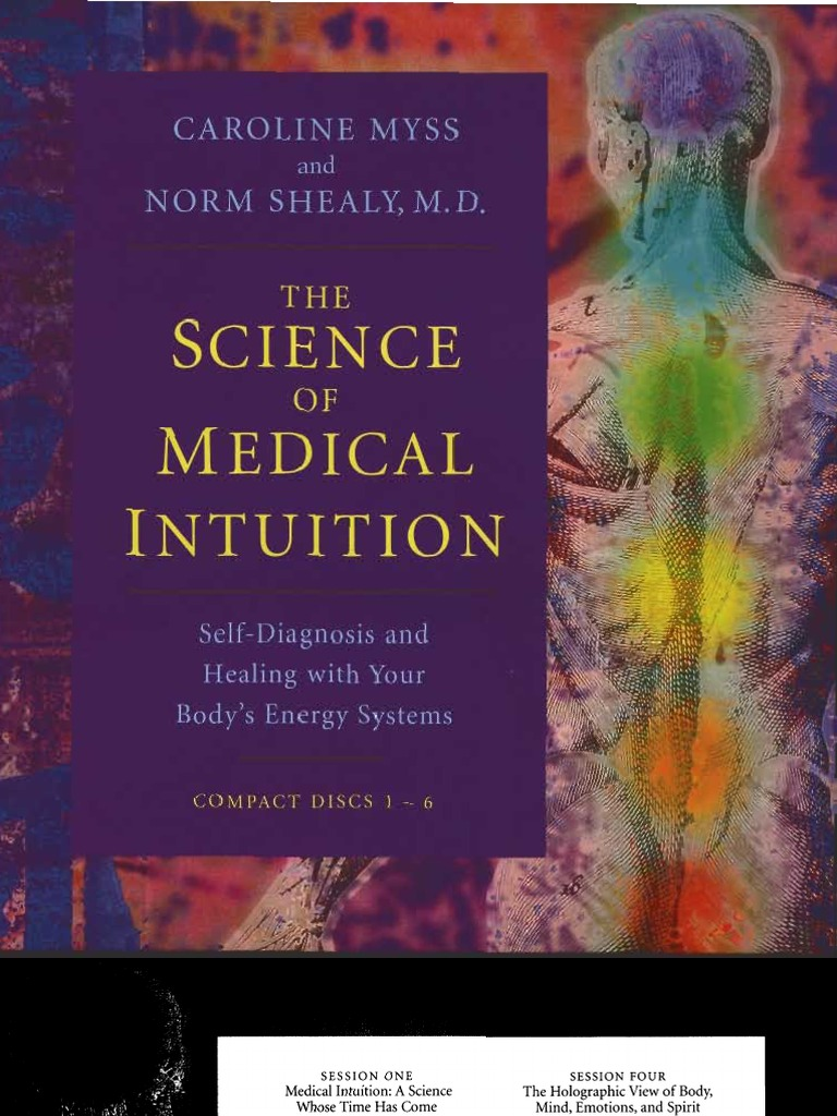 25947749 science of medical intuition manual caroline myss and norm 25947749 science of medical intuition manual caroline myss and norm shealy fandeluxe Choice Image
