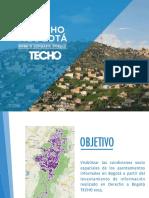 DERECHO A BOGOTÁ.pdf