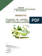 Enipma1