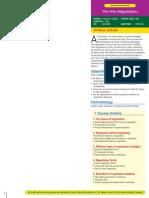 WIN.pdf