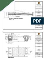 RT.01 RW 01.pdf
