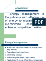 Energy_Managment1.ppt