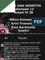PPT ASKEB 4 kel 12.pptx