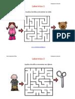 327754674-laberintos-pdf.pdf