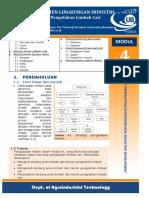 modul-04-manajemen-limbah.docx
