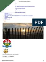 FPN _ Federação Portuguesa de Naturismo