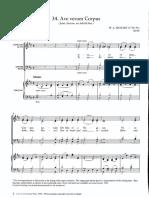 Scan Mozart.pdf