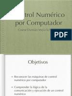 Computer numeric control.pdf