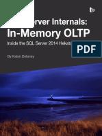 SQL_Server_In-Memory_OLTP.pdf