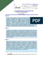 JDGodino Union_020 2009.pdf