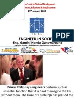 Management, Behavioral & Social Sciences