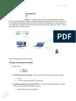 Bluetooth vs ZigBee
