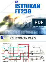 7.KELISTRIKAN FT25G.ppt