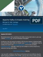 Kafka101training Public v2 140818033637 Phpapp01