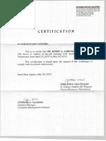 HPSC9318.pdf