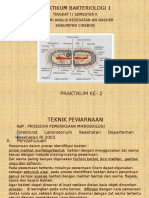 Teknik_Pewarnaan.pptx