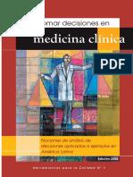 decisiones clinicas.pdf