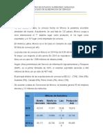 capitulo 3 produccion oferta y demanda.docx