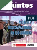 oag-boletin-14-mujer-y-discapacidad-en-colombia.pdf