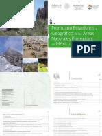 PRONTUARIO-ANP-2016.pdf