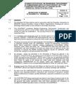 P12B Sect a Part IV Att C3 Preambles Rev 01