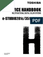 96112220-9310414-Toshiba-E-Studio281c-351c-451c-Service-Handbook.pdf