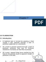 Chapter 7 fluidization clean.pdf