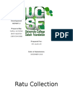 Report 2 BPD_Ratu (1) (1)
