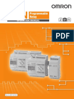 ZEN V2 Manual en 200812