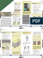 Instructivo de acopio Gyplac Final.pdf