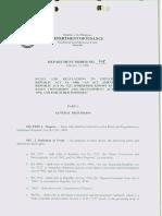 DO3-feb-13_2008 Bases conversion Act.pdf