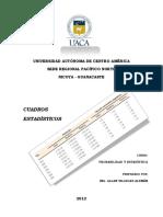 CUADROS ESTADISTICOS.pdf