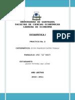 41944444-ESTADISTICA-I-CAPT-2.pdf