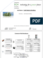 161209 7326 UoM Medical Building Controller Drawings v3.0