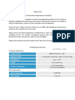 Nippon Koei Compant Profile.docx